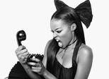 Azealia Banks volta mais confiante ao Brasil e diz que pop atual é 'um tédio'