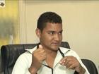 Presidente da Câmara de Vereadores de Itapebi, BA, é preso por desacato