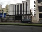 Homem é preso após esfaquear a ex-mulher dentro de igreja em Santos