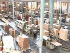 Setor moveleiro em Rio Preto demite mil funcionários apenas neste ano