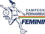 Campeonato Pernambucano feminino é adiado e vai começar dia 30 de abril
