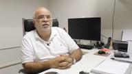 No AM, professor fala sobre sistemas de educação do futuro