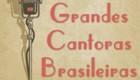 grandes cantoras brasileiras - capa (Foto: VIVA)