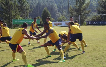 """Após """"assumir"""" o Oeste, Audax fecha parceria com sub-20 do Atl. Sorocaba"""