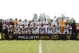 São Paulo encara Capivariano por seu segundo título sub-20 em quatro dias