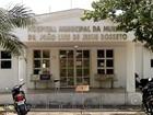 Prefeitura de Araçatuba adia fechamento do Hospital da Mulher