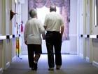 Mortes por Alzheimer têm aumento significativo nos Estados Unidos