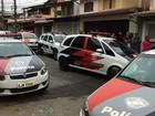 Homicídios dolosos caem 28% no Alto Tietê em novembro, diz SSP