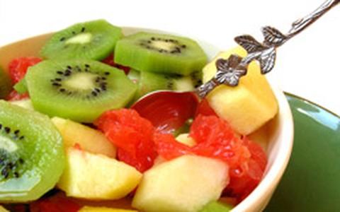 Dieta Detox da Ana Paula: entenda como funciona