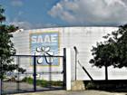 Bairros de Sorocaba têm distribuição de água interrompida nesta 5ª feira