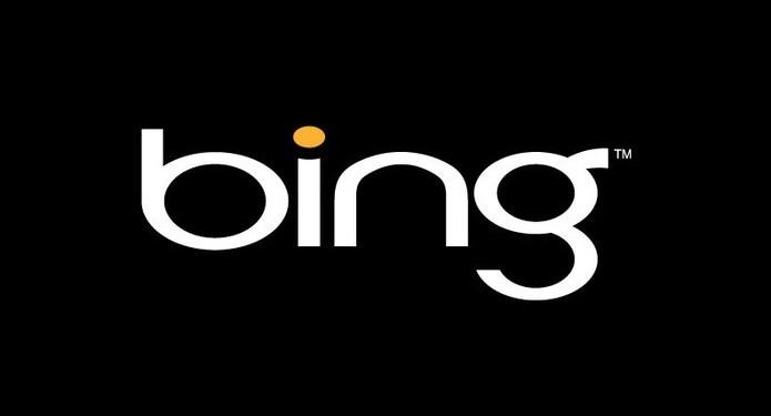Bing e Yahoo são parceiros em sistema de busca (Foto: Divulgação) (Foto: Bing e Yahoo são parceiros em sistema de busca (Foto: Divulgação))