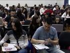 Concurso abre 52 vagas para Universidade Federal do Sul da Bahia