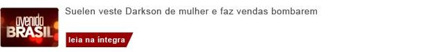 avbrasil_1707_tarde (Foto: Avenida Brasil/TV Globo)