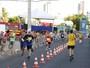 Meia Maratona de Revezamento em Mossoró disponibiliza últimas vagas