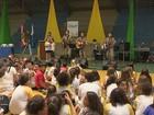 Campanha contra a farra do boi é lançada na Grande Florianópolis