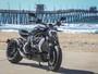 Ducati XDiavel chega ao Brasil por R$ 74.900 em pré-venda