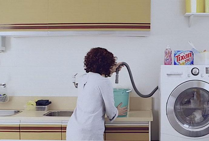 Mande suas dicas para cuidar do meio ambiente como poupar água (Foto: Divulgação)