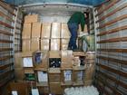 Eletrônicos são apreendidos em fundo falso de caminhão no Paraná