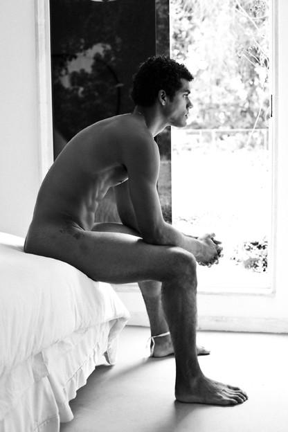 Marcello Melo Jr. (Foto: Jorge Bispo / Revista Tpm)