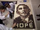 Obama homenageia soldados em 10° aniversário da guerra no Iraque