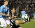 Adilson ambiciona 'aquele up' com o Grêmio neste domingo