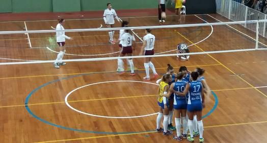 primeiro round (João Gabriel Rodrigues)