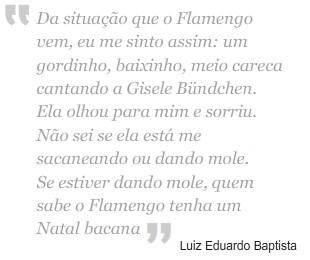 Frase_04_Luis-Eduardo-2 (Foto: infoesporte)