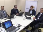 Comissão de Ética da Presidência investiga 2 ministros e 3 ex-ministros