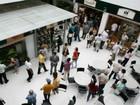 Mercado Municipal de Curitiba tem horários alterados por conta de obras