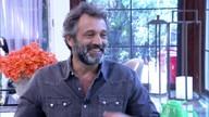 Domingos Montagner em vídeos: reveja entrevistas e momentos marcantes do ator