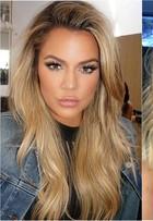 Khloe Kardashian muda visual após crise com Lamar: veja antes e depois