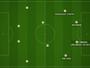 Com Neymar, Dunga terá de sacrificar Oscar, Douglas Costa ou centroavante