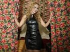 Joelma apresenta primeiro show da carreira solo no Rio de Janeiro