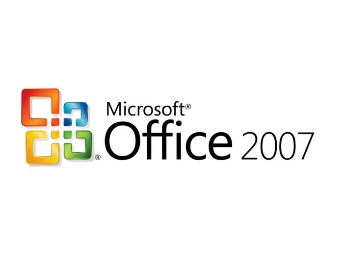 Veja os atalhos de teclado para o Excel 2007 (Foto: Divulgação/Microsoft)