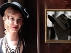 Sempre na moda! Confira os chapéus que fazem as cabeças das mulheres de Joia Rara