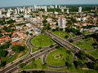 Mato Grosso entra em 2016 com orçamento estadual 21,2% maior