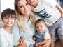 Quando a maternidade vira trabalho: conheça as mães blogueiras