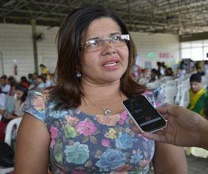 Forma de aprendizado é destacada (Foto: Patrícia Cavalho/G1)