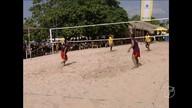 Ações comunitários e incentivo ao esporte são marcas dos 38 anos da Tv Tapajós