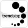 Trendstop Fashion TrendTracker