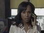 Série 'Escândalos - Os Bastidores do Poder' é novidade na tela da Inter TV