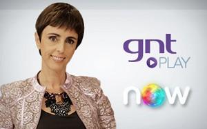 GNT Fashion VOD