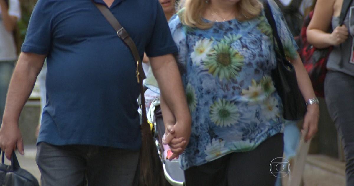 Estudo afirma que remédio para diabéticos ajuda obesos a emagrecer