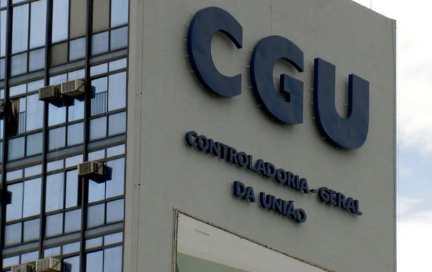 sem novos contratos (GNews)