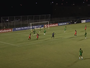 Pachuca atropela time de policiais e faz 11 a 0 na Champions da Concacaf