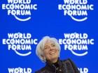 FMI pede uma transição suave na relação econômica após o Brexit