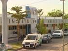 Autônomo morre após ser atingido por quatro tiros na Z. Leste de Manaus