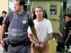 Sem escolta para réu, Justiça de Vinhedo adia audiência do caso Yago
