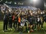 Vaga na fase de grupo da Libertadores garante ao Bota mais de R$ 10 milhões