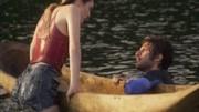 Relembre a trajetória de Pedro e Helô em 'A Lei do Amor'